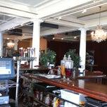 Photo taken at Rockafellas by Jeanette R. on 11/11/2012
