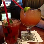Photo taken at Claim Jumper by Mary K. on 5/14/2013