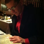 Photo taken at Frank Papa's by Diana D. on 11/5/2012