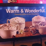 Photo taken at IHOP by Shellie M. on 12/4/2012