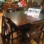 Bob 39 S Discount Furniture Hyattsville Md