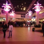 Photo taken at Celebration! Cinema & IMAX by Josh B. on 12/29/2012