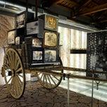 Photo taken at Museo Valenciano de Etnología by Nacho V. on 3/22/2014