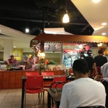 Photo taken at Thai, Summit USJ by Maizol on 3/2/2013