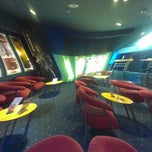 Photo taken at Roda Cineplex by Mihajlo T. on 12/15/2012