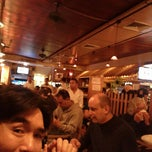 Photo taken at Flor de Mayo by Traci K. on 10/31/2012
