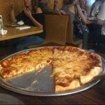 Photo taken at Fiori's Pizzaria by Bob B. on 6/11/2013