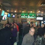 Photo taken at Johnny Malloys by Flash G. on 2/23/2014