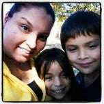 Photo taken at Roth Elementary by Monica B. on 11/16/2012