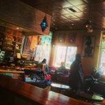 Photo taken at Café Abir by Mikl M. on 1/16/2013