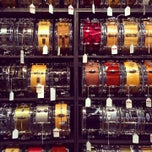 Photo taken at Drum Center Of Portsmouth by Ben T. on 9/20/2014