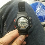 Photo taken at Casio Service & Sales Center by Don mika H. on 6/7/2013