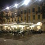 Photo taken at Giuseppe Pepino by Jack S. on 9/10/2013