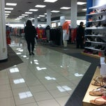 Photo taken at JCPenney by Empowering P. on 3/16/2013