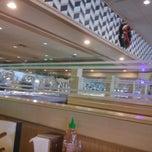 Photo taken at Grand China Buffet by John M. on 7/11/2013