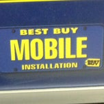 Photo taken at Best Buy by Chuck M. on 2/18/2013