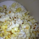 Photo taken at Regal Cinemas Permian Palace 11 by Junior on 10/2/2012