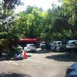 Photo taken at Anak Kecil by Nicolaas E. on 11/2/2014