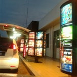 Photo taken at McDonald's by Siti N. on 3/20/2013