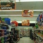 Photo taken at Walgreens by Stella B. on 4/19/2013