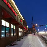 Photo taken at CVS/pharmacy by Timothy P. on 1/25/2014