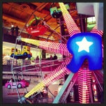 """Photo taken at Toys""""R""""Us by Farad A. on 4/14/2013"""