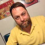 Photo taken at Great Scott Diner by Cindy W. on 10/17/2013
