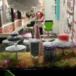Photo taken at Cupcake Couture by Jeff C. on 4/26/2014