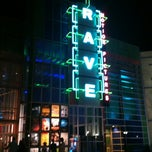 Photo taken at Carmike Promenade 16 + IMAX by vanessa m. on 9/30/2011