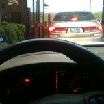 Photo taken at Jack in the Box by Darian S. on 12/5/2011