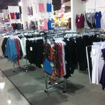 Photo taken at Gordmans by Cori H. on 5/15/2012