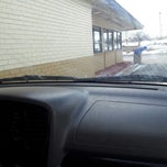 Photo taken at Burger King by Briana D. on 3/16/2013