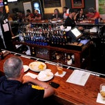 Photo taken at Don't Know Tavern by The Baltimore Sun on 12/6/2012