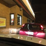 Photo taken at Wendy's by Kevin K. on 12/22/2012