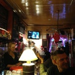 Photo taken at Janet's Bar by Orlani S. on 4/6/2013