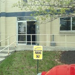 Photo taken at Springdale Cleaners by Kevin C. on 4/27/2013