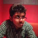 Photo taken at KFC drive In by Abhishek A. on 7/15/2014
