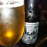 Photo taken at Wok In Bar by Desmond C. on 5/14/2014
