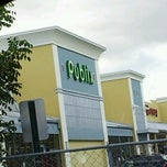 Photo taken at Publix by Carmencita S. on 12/14/2012