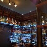 Photo taken at No Name Bar by Josh L. on 3/24/2015