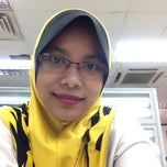 Photo taken at Maybank Kluang by Reen E. on 5/27/2014