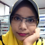 Photo taken at Maybank Kluang by Reen E. on 6/10/2014