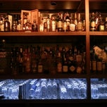 Photo taken at Coffee Bar K by Jinu P. on 3/8/2013