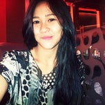 Photo taken at Bloopendorse tebet by Widiani A. on 8/3/2013