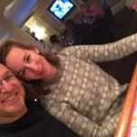 Photo taken at Marsh Tavern by Mike on 1/11/2015