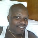 Photo taken at Four Points by Sheraton Jacksonville Baymeadows by H. N. on 8/10/2014