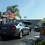 Photo taken at McDonald's by Ben J. D. on 10/2/2013