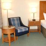 Photo taken at Best Western Somerset Inn by Best Western Georgetown on 4/16/2014