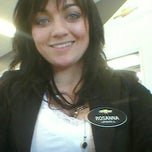 Photo taken at Ron Westphal Chevrolet by Roza M. on 2/16/2013