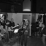 Photo taken at Bar Falstaff by Bar Falstaff on 7/29/2013